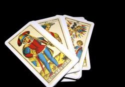 cartas-tarot-signos